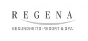 Hotel Regena Logo