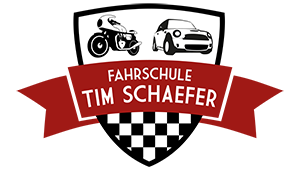 Tim Schaefer logo